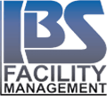 Logo von IBS GmbH