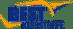 Logo von Best Klebstoffe GmbH & Co. KG