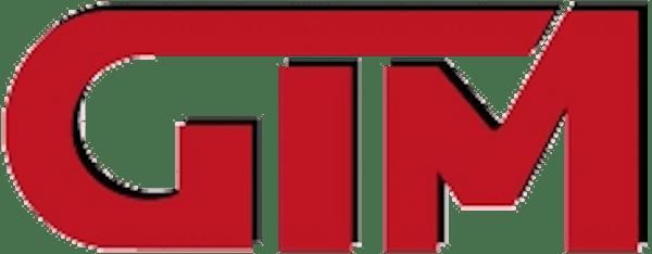 Logo von GIM mbH