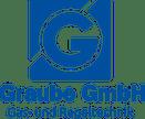 Logo von Graube GmbH Gas- und Regeltechnik