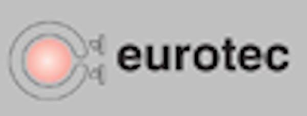 Logo von EUROTEC SRL TEMPRA METALLI AD INDUZIONE