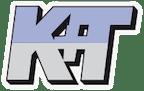 Logo von K+T Aludruckguss GmbH