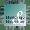Logo von ADT GmbH