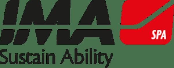 Logo von Hamba-Gasti GmbH