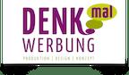 Logo von DENK mal WERBUNG Inh. Kathrin Salomon