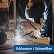 Schlossern / Schweißen
