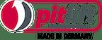 Logo von pitlift GmbH