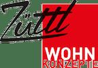 Logo von Wolfgang Züttl