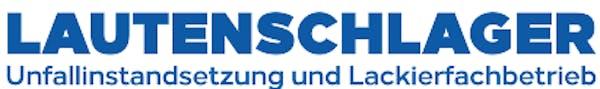 Logo von Lautenschlager GmbH