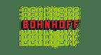 Logo von H. u. K. Bohnhoff GmbH