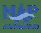 Logo von MAP PAMMINGER GmbH