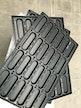 PTFE Beschichtung für Backbleche