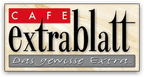 Logo von CE FranchiseGmbH