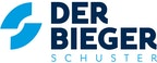 Logo von Schuster Biegetechnik GmbH