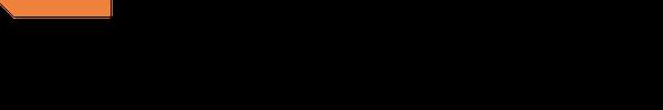 Logo von TriPURIS GmbH