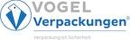 Logo von Vogel Industrial Service GmbH und Co. KG
