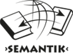 Logo von Übersetzungsbüro Semantik