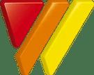Logo von Garage R. Wallishauser AG