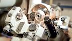 EWAG Werkzeugschleifmaschine