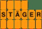 Logo von Stäger AG
