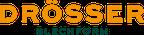 Logo von Peter Drösser GmbH Abtlg. Drösser Blechform