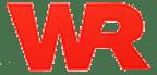 Logo von Werner Rau GmbH