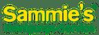 Logo von Sammie's Franchise Central Germany GmbH