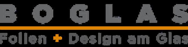 Logo von Boglas Folien + Design AG