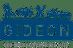 Logo von Gideon & Co. GmbH
