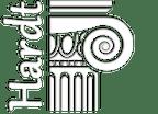 Logo von Stuck-Dekor Hardt GmbH