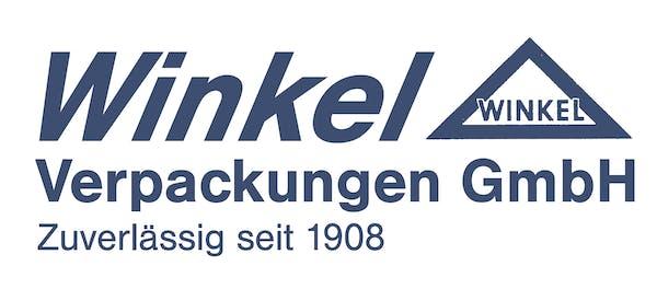 Logo von Hermann Winkel Verpackungen GmbH