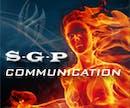 Logo von S-G-P GmbH