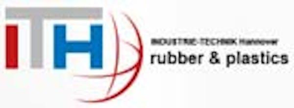 Logo von ITH GmbH