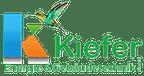 Logo von Kiefer Energie- & Gebäudetechnik GmbH