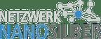 Logo von Netzwerk NanoSilber