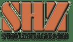 Logo von SHZ Sperrholzzentrale Nord GmbH
