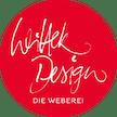 Logo von Wittek Design Weberei GmbH