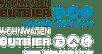 Logo von Wohnwagen Gutbier GmbH & Co. KG