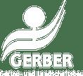 Logo von Gerber GmbH