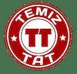Logo von TemiZ TAT