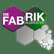 Logo von Die Fabrikausrüster GmbH