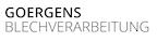 Logo von Gerhard Goergens