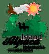 Logo von Alpaca-Island Inh. Mathias Schellack