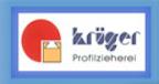 Logo von Krüger Profilzieherei