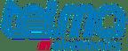 Logo von Telma AG