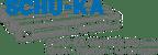 Logo von SCHU-KA Verpackung GmbH