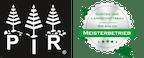 Logo von PIR Unternehmen GmbH