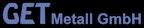 Logo von GET Metall GmbH