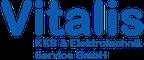Logo von Vitalis KKS & Elektrotechnik Service GmbH