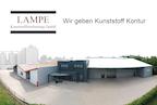 Firmensitz in Steinfeld